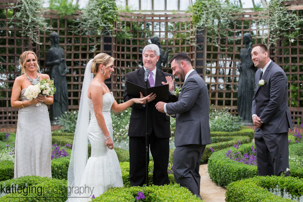 Read All Of Our Wedding Ministers Reviews At